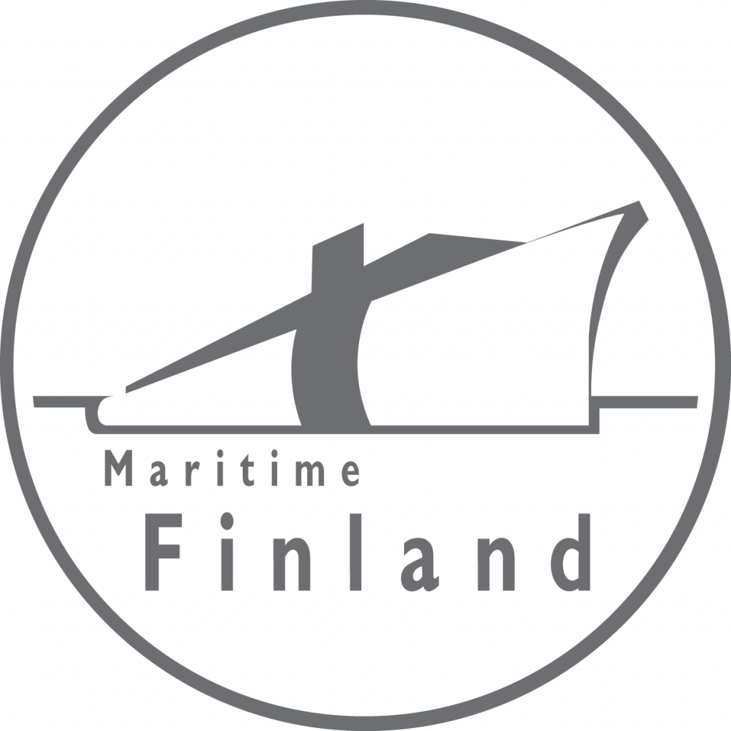 Finnish Maritime Companies Represented at Nor-Shipping 2019