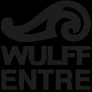 Wulff Entre's Company logo